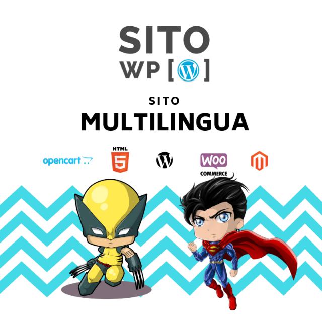 Piano_assistenza sito multilingua