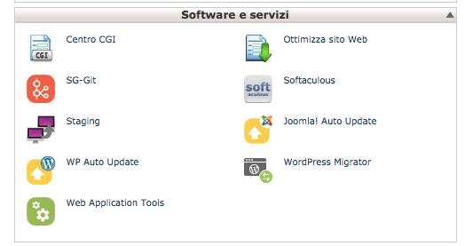 area-software-servizi