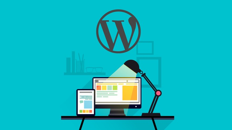 Creare un sito web – La guida completa