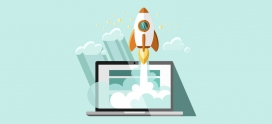 11 cose da fare prima di lanciare un sito wordpress
