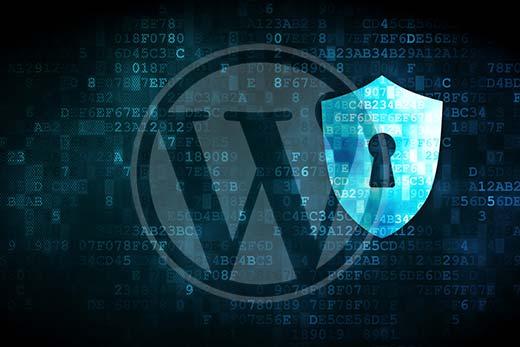 creare password forti