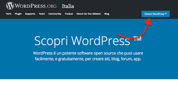 scarica-wordpress