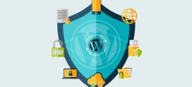 Guida alla sicurezza di WordPress