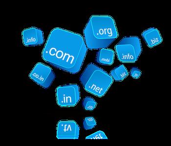 domini-per_siti_wordpress