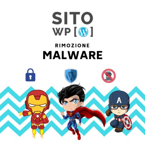 rimozione_malware