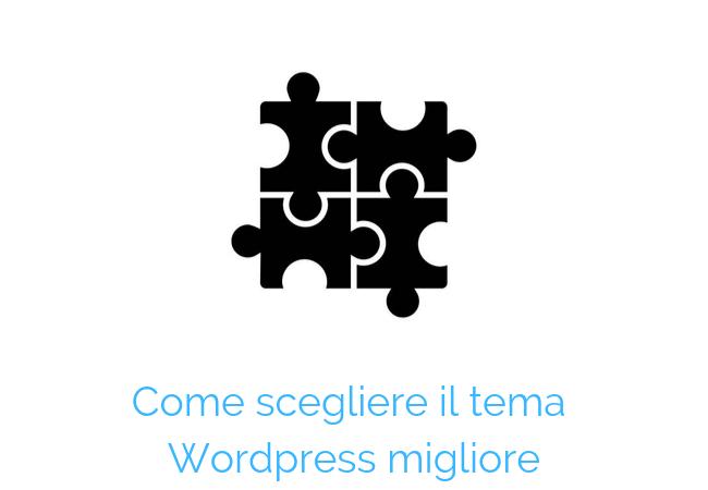 temi_wordpress plugin supportati