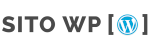 Assistenza WP Logo