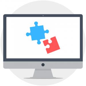 compatibilità wordpress
