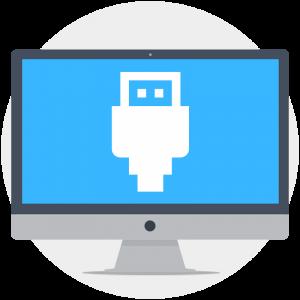 funzionalità wordpress