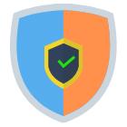 piano rimozione Malware da sito web home