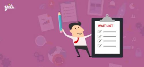 wait_list rinnovo licenza